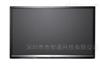 DS-D5186TL/P海康威视86寸高清LCD液晶触摸一体机