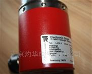 支持现场交货TR位移传感器LA41K 304-00098