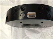 数字显示器SB146-34 US:AC10-65V/DC10-90V