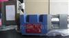 美国进口MOOG 穆格阀 D661-4591 原装正品