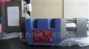 想VISHAY张力传感器KOSD-0313/60KN/15M