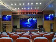 贴挂墙安装的室内LED显示屏哪个厂家有出售