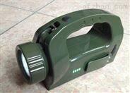 NIB8540图片-供应NIB8540手摇式巡检工作灯
