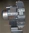 工业进线设备专用气环式风机
