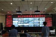 海康一级代理商——北京安防监控工程领头羊