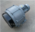 HTB200-1502台湾进口HTB多段式透浦式鼓风机