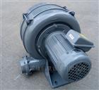 HTB100-304原装正品HTB多段式透浦式鼓风机