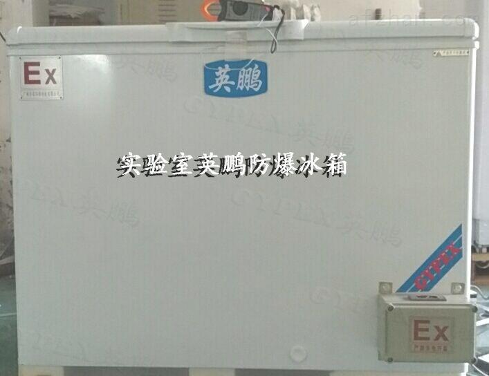 吴忠市防爆冰箱,药品室防爆卧室冰柜