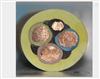 MYP0.66/1.14KV 3*70+1*25矿用井下电缆价格