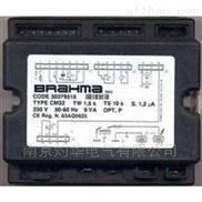 值得拥有RTK数字显示器RE 3447 230V/115V