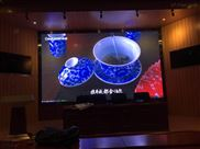 室內P3全彩色LED顯示屏大屏幕