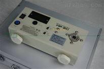 玩具扭力测试仪0-25N.m上海厂家