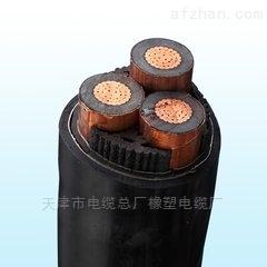 ZR-YJV-8.7/10KV高压电缆|阻燃高压线缆