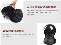 北京保安防暴头盔专卖