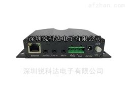 SIP-7011高速路sip广播对讲求助 隧道sip对讲调度