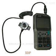 4G移动单兵XDP-M70H