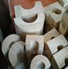 姜堰防腐保温空调木托