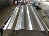 1.5厚瓦楞钢板 顶板集装箱箱板,标准,侧板