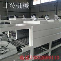 匀质板包装机 玻璃棉条热缩机市场参考价格