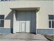 合肥自动感应门 宿州自动伸缩门 宣城门禁平开门销售
