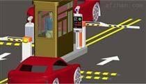 安徽車輛收費系統/安徽擋車器/安徽道閘