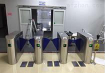 铜陵ESD防静电门禁/铜陵智能静电检测系统