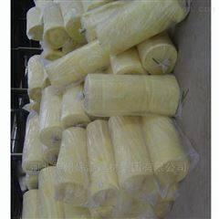 国标18公斤憎水玻璃棉多少钱一米