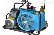 气氛呼吸器充气泵