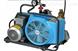 空氣呼吸器充氣泵價格