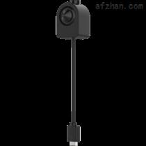 安讯士AXIS模块化摄像机