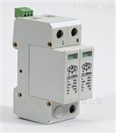 高速监控电源防雷器LZZ-220M/20