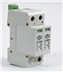 LZZ-220M/40單相電涌保護器