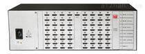 高清HDMI1分64分配器