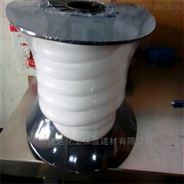 铁氟龙PTFE带状密封垫片生产厂
