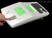 -企业食堂指纹补贴消费机 指纹就餐机