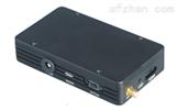 無人機高清傳輸系統, COFDM數字圖傳