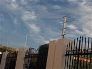 湖北学校电子围栏厂家