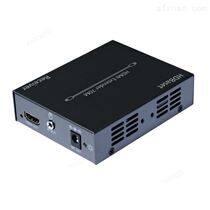 HDMI延长器 双绞线70米 AD-VE601 中卜