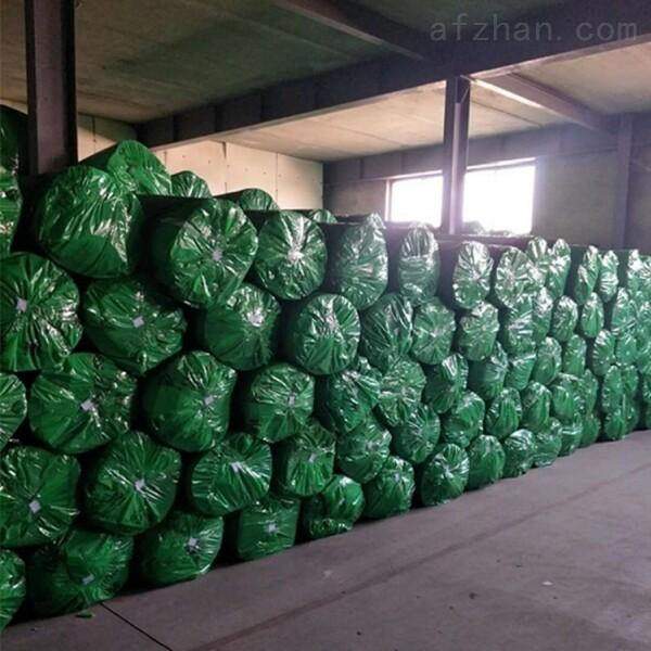 发泡橡塑保温板报价批发零售价格是多少各