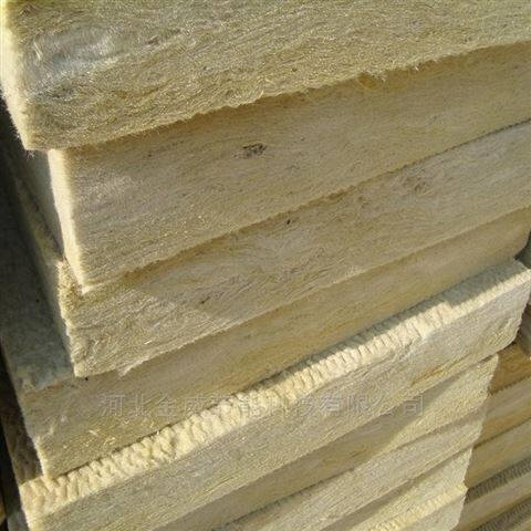 工业管道岩棉毡烟台生产厂家