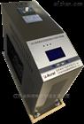 AZCL-FP1/300-25智能集成式�C波抑制�力�容�a���b置
