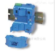 APR 200 B10   LEM APR 系列 电流传感器