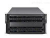海康威视高性价比网络存储设备NVR