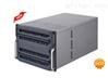 海康威视数据网络存储设备NVR