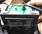 DV 1000   LEM 中低压测量电压传感器