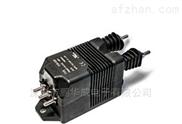 DVM 600  适用于工业和铁路的电压传感器