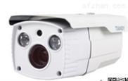 130万像素高清红外网络摄像机
