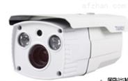 130萬像素高清紅外網絡攝像機