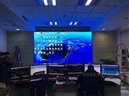 彩色LED顯示屏大屏幕室內p4價格多少錢?