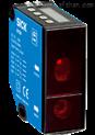 远程距离传感器特价DME5000-314